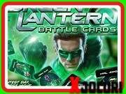 Lanterns, Battle, Mai, Green, Cards, Movies, Movie Posters, Film Poster, Films