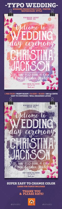 Vinyl Event Flyer \/ Poster Template Event flyers, Club poster - benefit flyer template