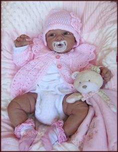romies reborn babies - Google Search