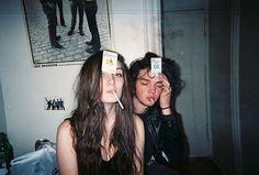 Imagen de grunge, indie, and boy