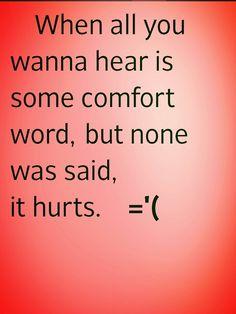 Me.sad