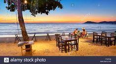 Bilderesultat for koh samet Koh Samet, Pont Du Gard, Photo S, Thailand, Stock Photos