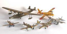 toy war plane - Google Search