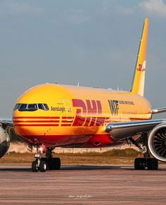 Commercial Aircraft, Vehicles, Commercial Plane, Car, Vehicle, Tools