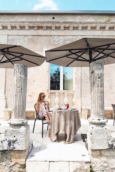 Time for breakfast, Sicily | Italy: http://www.ohhcouture.com/2017/06/monday-update-49/ #leoniehanne #ohhcouture