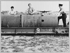 Lancaster Bomber, Maximum Effort, Free Website, Horsham, Military, War, Museums, Caption, Plane