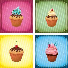 adesivos-de-parece-cupcakes-adesivos.jpg (850×850)