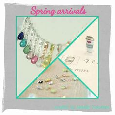 Available 3/17 at www.jennivia.origamiowl.com