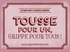 Humour: les jeux de mots d'Auguste Derrière - 44 images - Gigistudio: un moment de detente sur le web