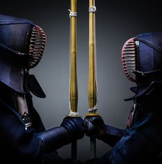 """Kendo"", the original sports of Japan    more information→ http://onlynativejapan.com/?p=536    Do you know ""Kendo""? It is traditional Japanese sword-fight sports."
