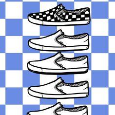 Never enough checker