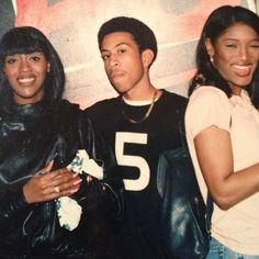 Ludacris when he was Cris Luvva Luvva at an SWV concert Rapper Delight, Old School Music, Ludacris, Rhythm And Blues, Glitz And Glam, Black Star, Real People, Black History, Celebrity Photos