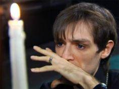 Александр Шепс: как с помощью свечей приманить удачу, деньги и любовь - Эзотерика и самопознание Magic Magic Magic, Money Affirmations, Louise Hay, Feng Shui, Wish, Lifestyle, Blog, Education, Business