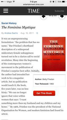 Clarion Call, Feminine Mystique, Names, Product Description, Books, Libros, Book, Book Illustrations, Libri