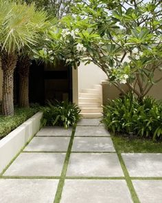 garden Landscape design 60 Simple and Cheap Modern Landscape Design for Garden Ideas Side Yard Landscaping, Modern Landscaping, Landscaping Ideas, Landscaping Borders, Mailbox Landscaping, Farmhouse Landscaping, Modern Landscape Design, Garden Landscape Design, Modern Design