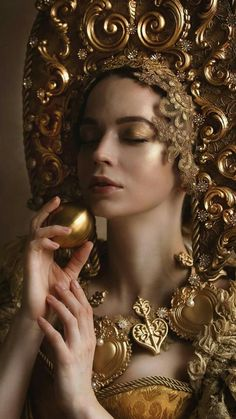 Female Portrait, Female Art, Pretty Pictures, Pretty Pics, Ethereal Beauty, Dance Pictures, Portraits, Magick, New Art