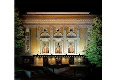Carolina Theater of Durham