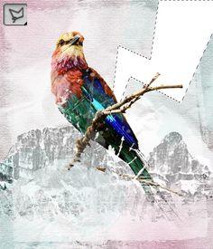 grunge-textured-photoshop-mixed-collage-tutorial-014