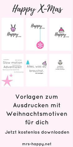 ferien nordrhein-westfalen 2019, 2020 ferienkalender mit schulferien | ferien kalender