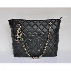 Chanel | ... Off retail. Big save on Chanel, Louis Vuitton, Gucci, Prada, Koba
