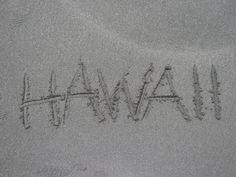 🌊🏄Aloha! Heute gibt es Kona Kaffee und anderen hawaiianischen Kaffee Raritäten und Hintergründe.   http://bunaa.de/hawaii/