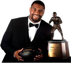 Alabama's Jonathan Allen wins Nagurski Award as top defensive player. College Football Awards, Sec Football, Crimson Tide Football, Alabama Football, Alabama Crimson Tide, Alabama Athletics, Nick Saban, Football Pictures, University Of Alabama