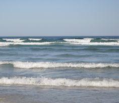 Ogunquit Beach ~ Maine