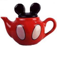 Lançamentos Tea Pots, Tableware, Kitchen, Dinnerware, Cooking, Tablewares, Kitchens, Tea Pot, Dishes