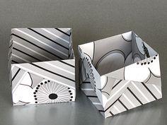 krimskrams-boxen anleitung: http://www.origamiseiten.de/diagrams/Krimskrams-Box.pdf