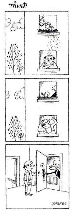 Filutek_podlewanie kwiatków
