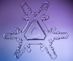 snowflake-5549-Edit