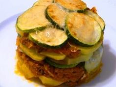 70 super ideas for recipes vegetable health Vegetable Recipes, Vegetarian Recipes, Cooking Recipes, Healthy Recepies, Healthy Snacks, Tapas, Food Hacks, I Foods, Food Inspiration