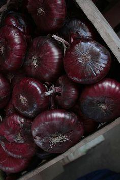 Red Pear, Aubergine, Bordeaux, Oxblood, Dusty Rose, Jewel Tones, Marsala da04a947403