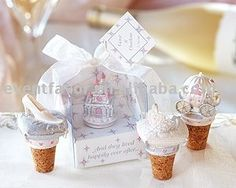 So Romantic Happily Ever After Bottle Stoppers (Set of 4)/wedding gift on AliExpress.com. $98.95