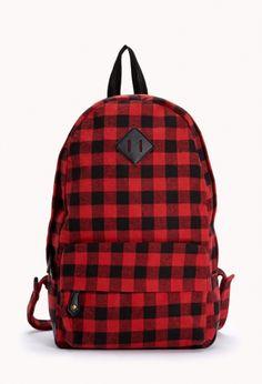 Молодежный рюкзак FOREVER 21 Цена: 355 грн  #fashion #style #look #SUNDUK #sale #like #follow #girl #men #shop #amazing #hot #bestoftheday #backpack #FOREVER21