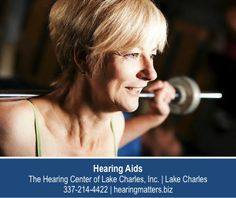 Looking for the best Audiologist in Georgia, and hearing aids in Atlanta? We offer comprehensive hearing health services including hearing tests. Friday Workout, Bariatric Surgery, Weight Loss Surgery, Hearing Aids, Health Coach, Barbell, Workout Programs, Fitness Programs, Gym Workouts