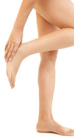 Pro oteklé nohy je typickým obdobím zejména léto a teplé počasí, ovšem objevit…