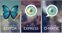 Los mejores programas gratis de diseño gráfico y retoque fotográfico