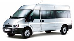 Heathrow Airport Coach Minibus Hire London, Minibus Rental With Helpful experienced drivers