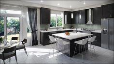 Homes Magazine Editor's Choice features Eden Oak's exclusive new community Indigo Estates Collingwood.