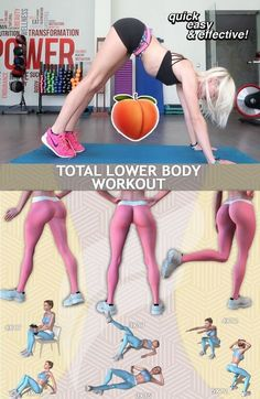 Best Exercise for the thighs Weight Set, Loose Weight, Body Weight, Fun Workouts, At Home Workouts, Body Workouts, Workout Ideas, Pre Workout Supplement, Thigh Exercises