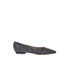 Baldinini Woman Collection: Ballerina flats in partridge pattern calf hair Online Shopping Shoes, Ballerina Flats, Luxury Shoes, Italian Style, Partridge, Pattern, How To Wear, Bags, Accessories