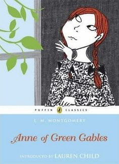 Adff898cb1411a8c4c636b8c898fa247 anne aux les pignons for Anne la maison aux pignons verts livre en ligne