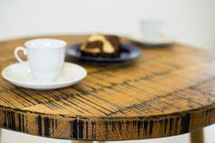 Originální nábytek - katr Barware, Coasters, Collection, Coaster Set, Drinkware