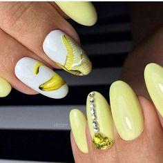 Автор@khripunova.anna #beautynails #nailmaster