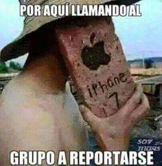 ★★★★★ Memes chistosos chilenos: Llamando al grupo a reportarse I➨…