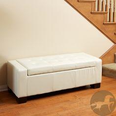 Stupendous 16 Best Storage Ottoman Images Storage Ottoman Storage Customarchery Wood Chair Design Ideas Customarcherynet