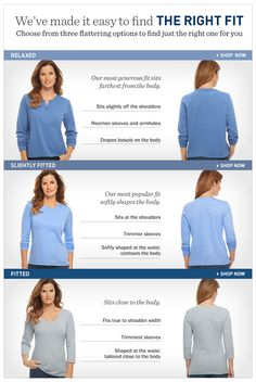 Free Shipping. Discover the features of our Unshrinkable Layering Tank at L.L.Bean. Our high qualityWomen's Shirts are backed by a 100% satisfaction guarantee.