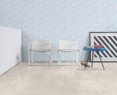 Beste afbeeldingen van pvc vloer in flooring ideas