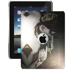 Søgeresultater for: 'ghost girl gun ipad cover' Ipad 1, Ipad Case, Luxor, Ipad Covers, Guns, Woman, Weapons Guns, Weapons, Pistols